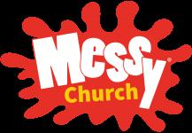 Messy Church NZ